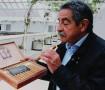 Miguel Ángel Revilla siente admiración por nuestros Puros Palmeros