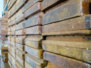 Rulos de tabaco en canas de cedro · Proceso de Elaboración Puros Artesanos Julio · Tabaco palmero Premium Hecho a mano en Breña Alta. La Palma. Islas Canarias