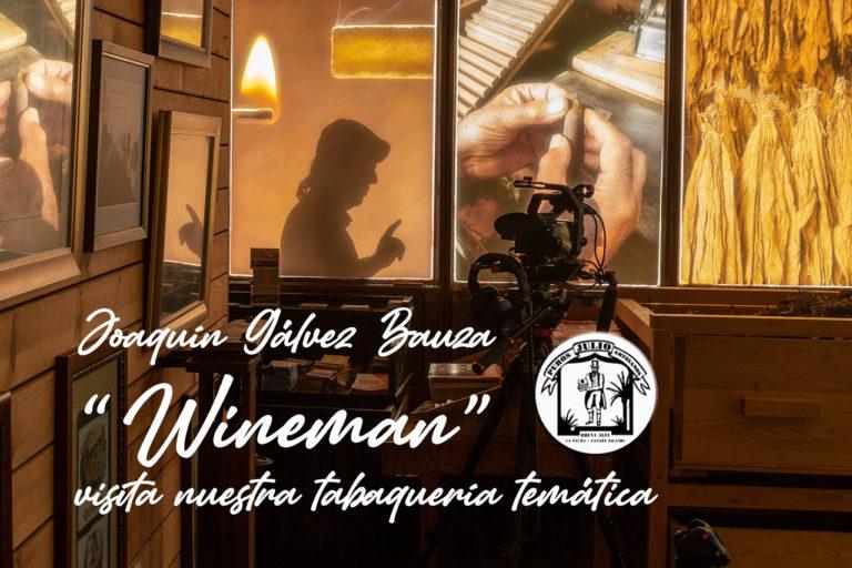 joaquin_wineman_purosartesanosjulio_tabaco_puropalmero_lapalma_islascanarias_3021